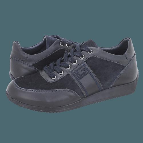 Παπούτσια casual Guy Laroche Coleville