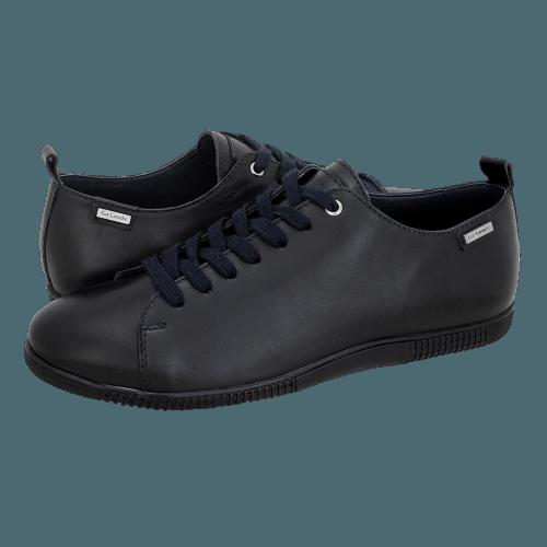 Παπούτσια casual Guy Laroche Cambo