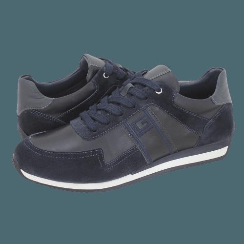 Παπούτσια casual Guy Laroche Cojedes