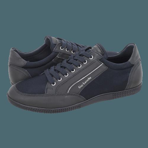 Παπούτσια casual Guy Laroche Clawton