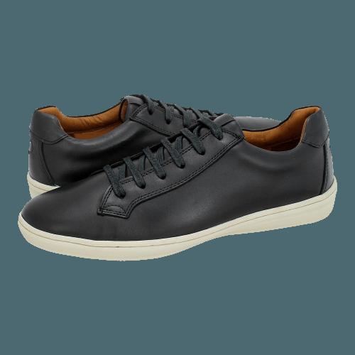 Παπούτσια casual GK Uomo Comfort Coinces