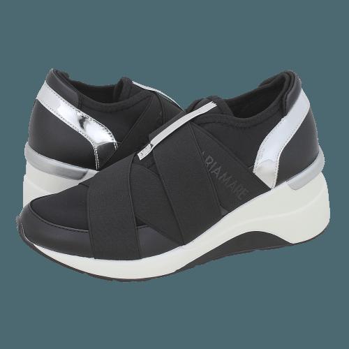 Παπούτσια casual Mariamare Cuchia
