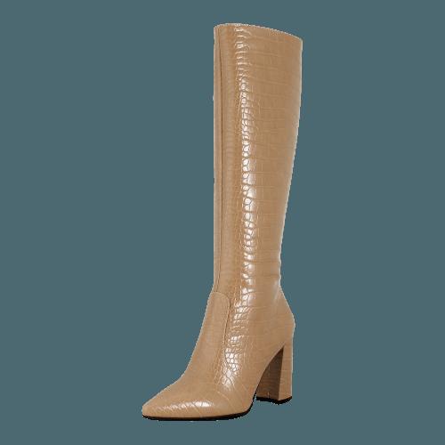 Μπότες Envie Bratland