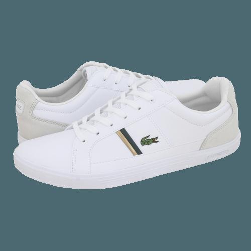 Παπούτσια casual Lacoste Europa 319 1 SMA
