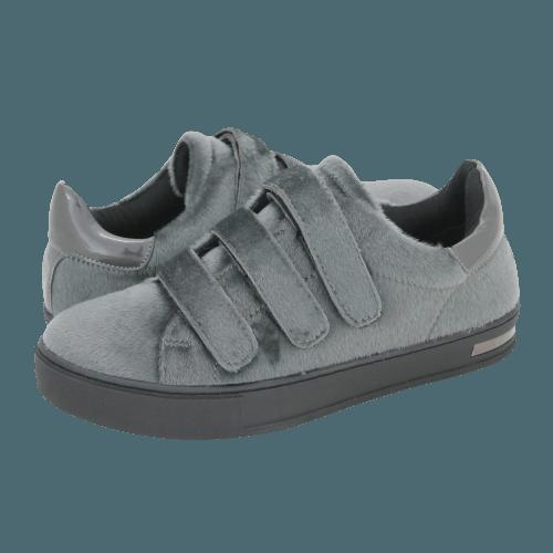 Παπούτσια casual Primadonna Cameri