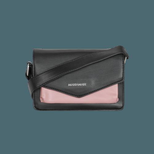 Τσάντα Mariamare Odin