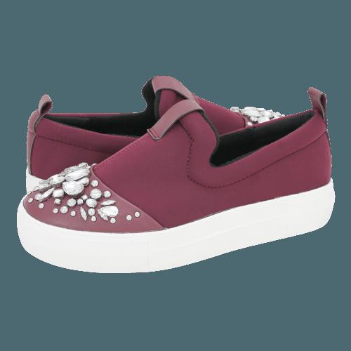 Παπούτσια casual Primadonna Consuelo