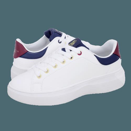 Παπούτσια casual U.S. Polo ASSN Miriam Club