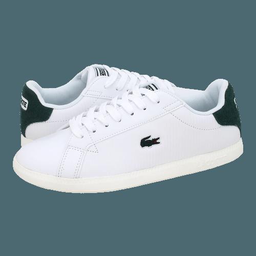 Παπούτσια casual Lacoste Graduate 319 2 SFA