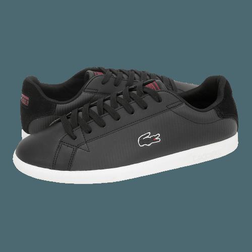 Παπούτσια casual Lacoste Graduate