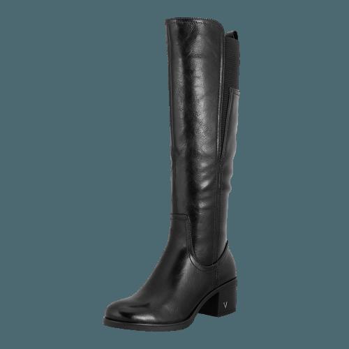 Μπότες Miss NV Baaklin