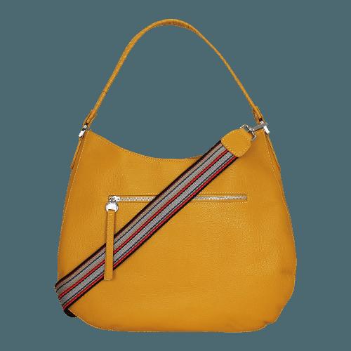 Τσάντα Pelletteria Veneta Tinh