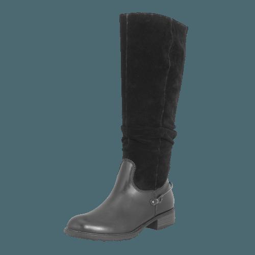 Μπότες Tamaris Borsele