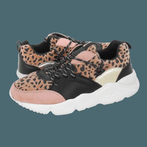 Παπούτσια casual Tata Crespian