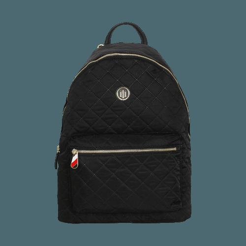 Τσάντα Tommy Hilfiger Poppy Backpack