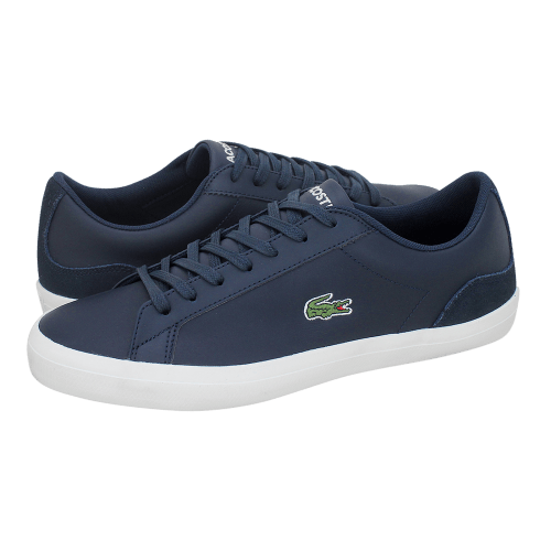 Παπούτσια casual Lacoste Lerond 319 1 CMA