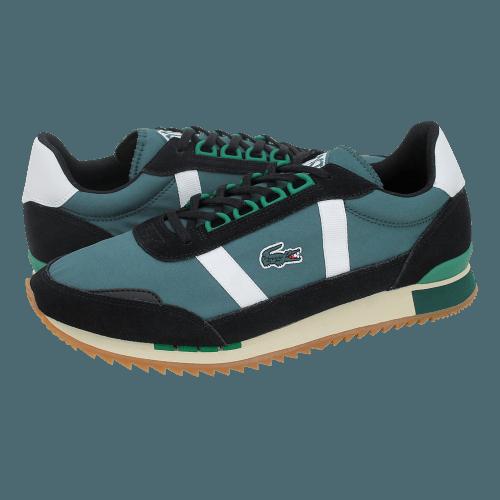 Παπούτσια casual Lacoste Partner