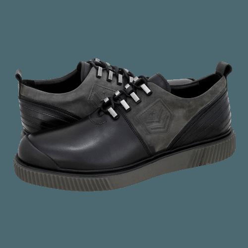 Δετά παπούτσια GK Uomo Sargent