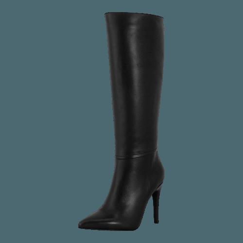 Μπότες Gianna Kazakou Byfield