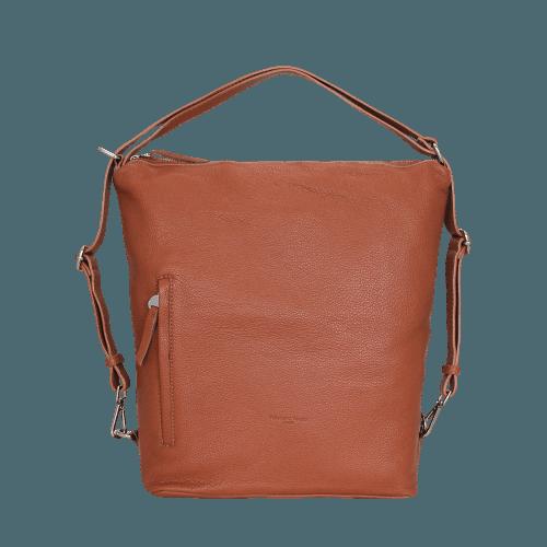 Τσάντα Pelletteria Veneta Trysta