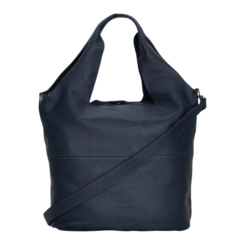 Τσάντα Pelletteria Veneta Tambi