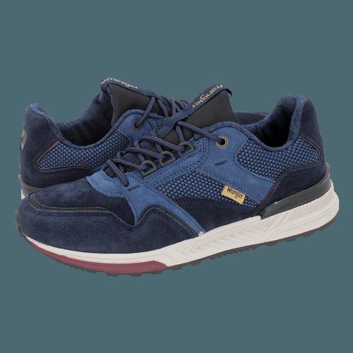 Παπούτσια casual Wrangler Rush