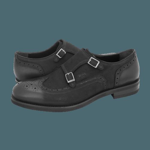 Loafers Boss Marxen