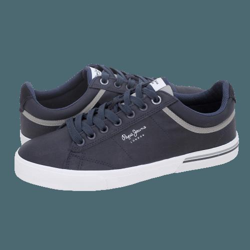 Παπούτσια casual Pepe Jeans North 19