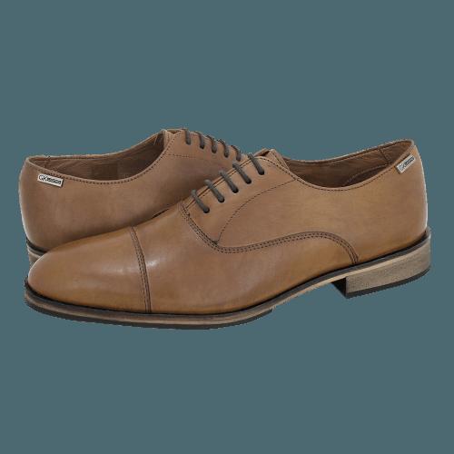Δετά παπούτσια GK Uomo Sung