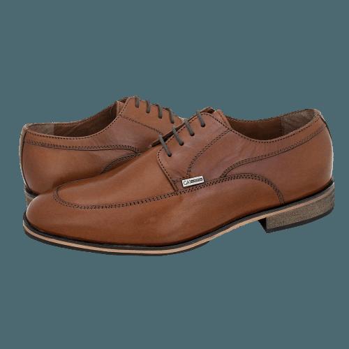 Δετά παπούτσια GK Uomo Sinam
