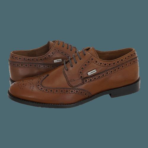 Δετά παπούτσια GK Uomo Sigloy
