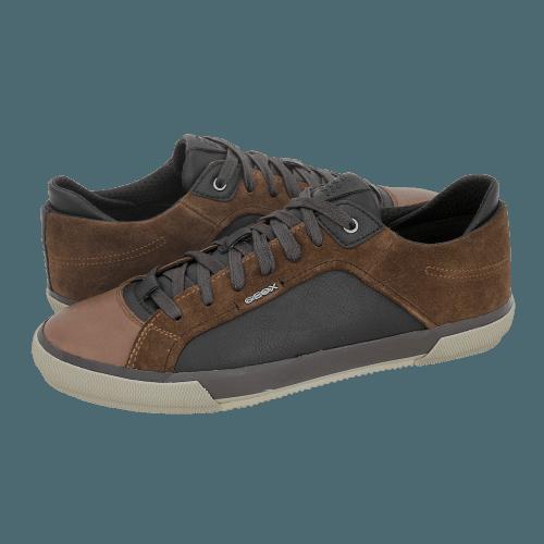 Παπούτσια casual Geox Cucice