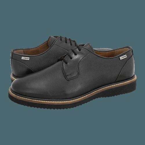 Δετά παπούτσια GK Uomo Sinclair