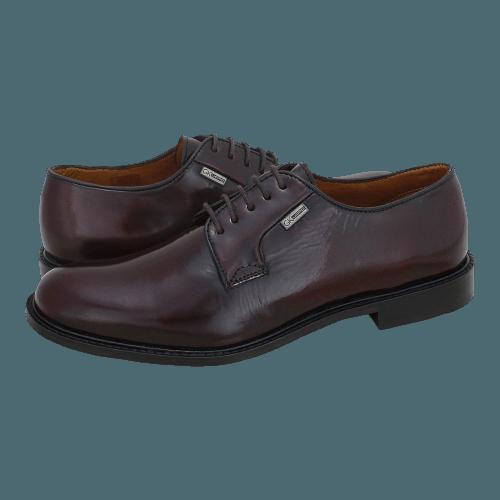 Δετά παπούτσια GK Uomo Steinhart