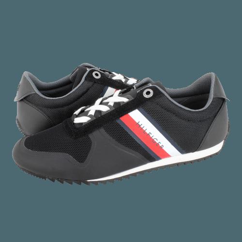 Παπούτσια casual Tommy Hilfiger Essential Modern Mesh Runner