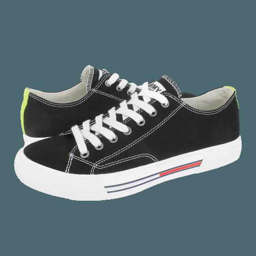 Παπούτσια casual Tommy Hilfiger Classic Tommy Jeans Sneaker