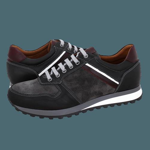 Παπούτσια casual Damiani Clements
