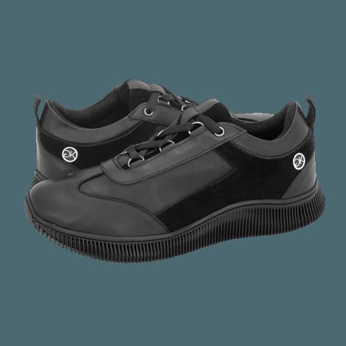 Παπούτσια casual Gianna Kazakou Chartres