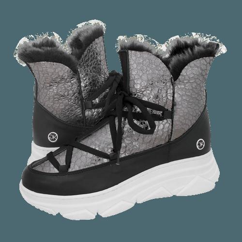 Παπούτσια casual Gianna Kazakou Chale