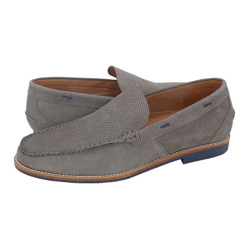 Loafers GK Uomo Comfort Maux