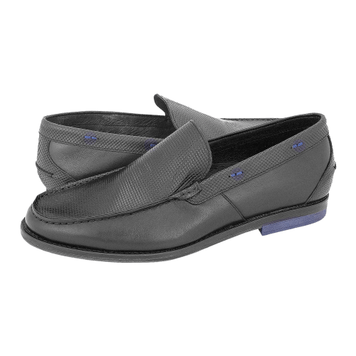 Loafers GK Uomo Comfort Malkow