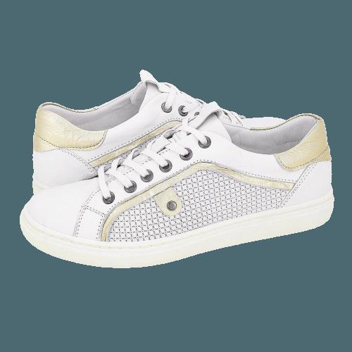 Παπούτσια casual Mago Carpen
