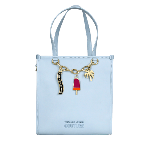 Τσάντα Versace Jeans Couture Talitha