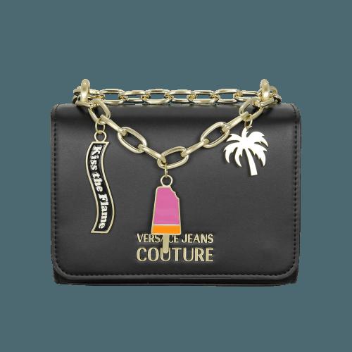 Τσάντα Versace Jeans Couture Talie