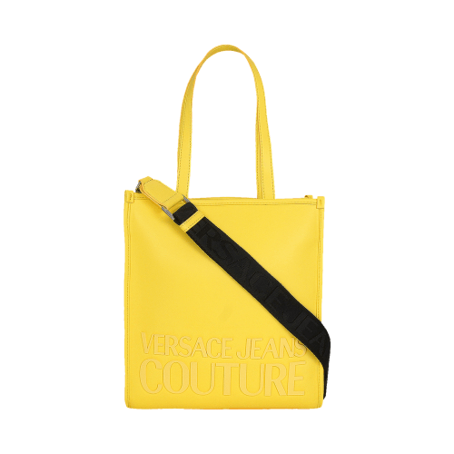 Τσάντα Versace Jeans Couture Tahira
