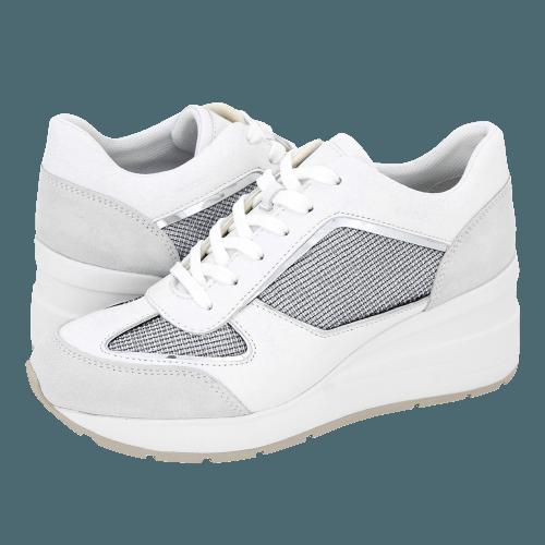 Παπούτσια casual Geox Cristais