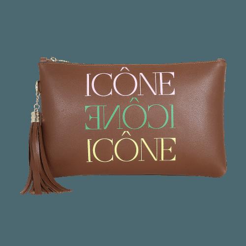Τσάντα Icone Thomasine