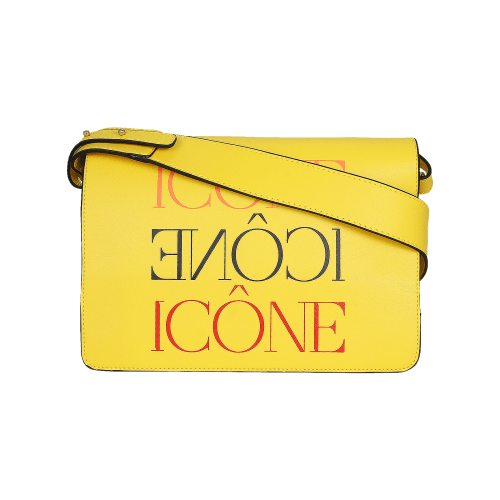 Τσάντα Icone Taissa