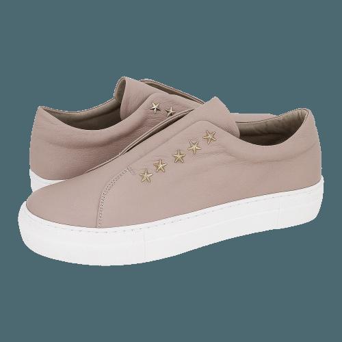 Παπούτσια casual Gianna Kazakou Cairns