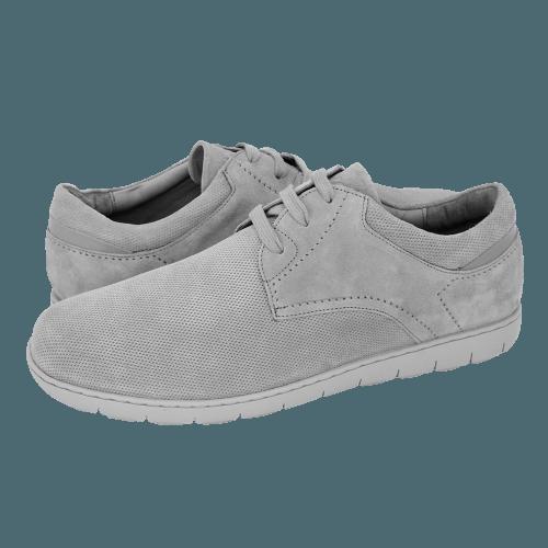 Δετά παπούτσια Wow Seeheim